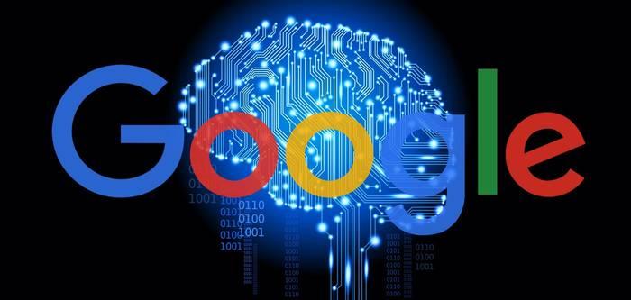 Google Brain - сделает аналитику вместо тебя