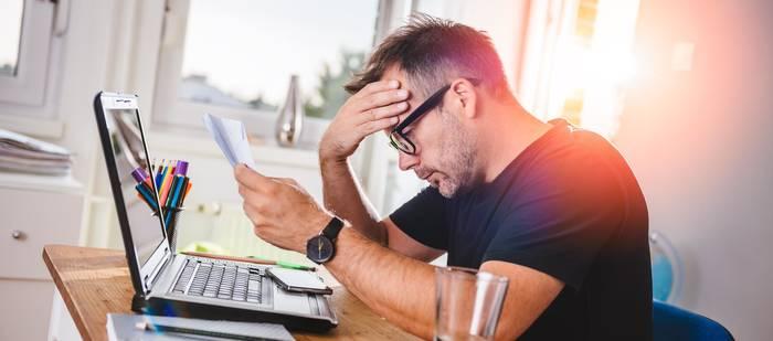 Боль, стресс, страдания — не терпи: ищи выход из ситуации