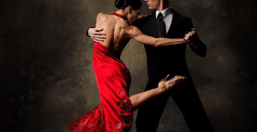 Родина танго и страсти: 15 фактов об Аргентине [Неделя стран на MPort]
