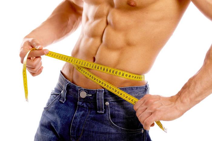 Похудеть без диет и тренировок вполне реально. Надо только захотеть