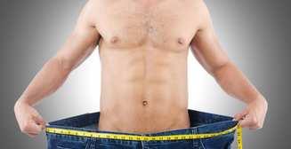 Как быстро похудеть без жестких диет и убойных тренировок
