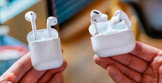 AirPods Pro: скандальная правда про наушники от Apple