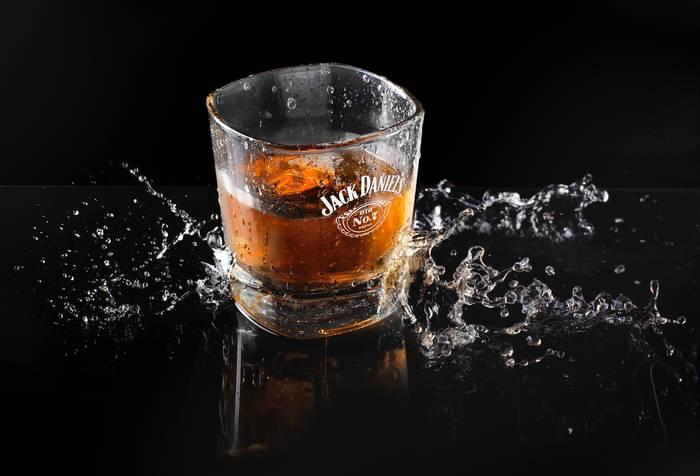 Отдельные виды виски - уникальны своими вкусовыми качествами