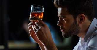 Истинный шотландец: как выбрать правильный виски