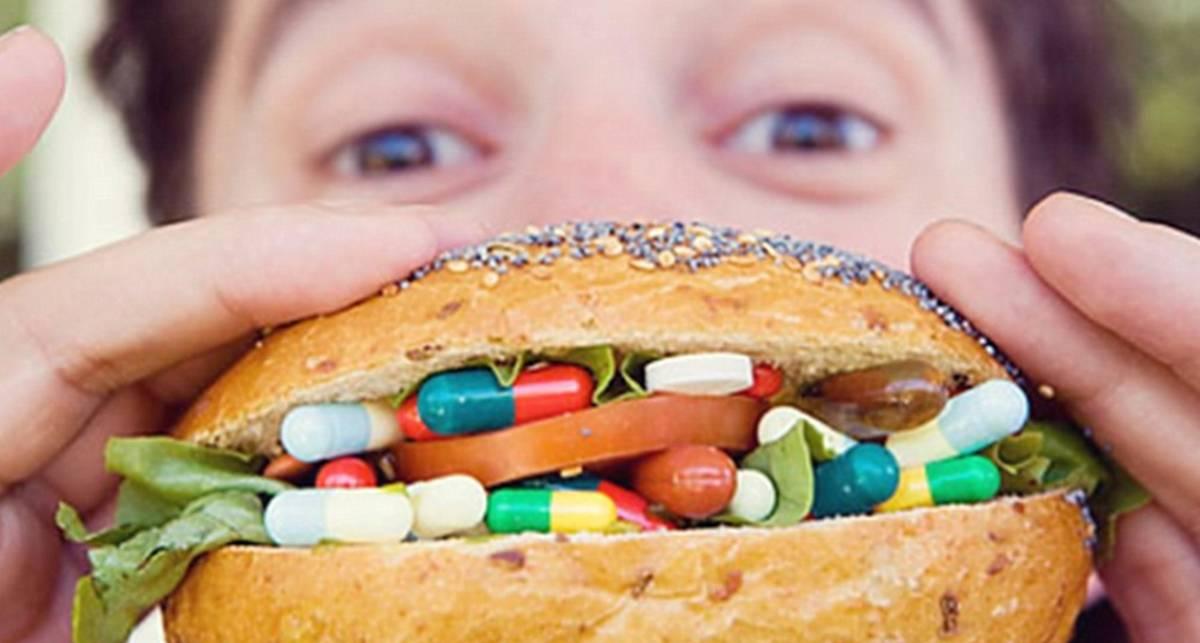 Еда будущего: 3D-продукты и персональное питание