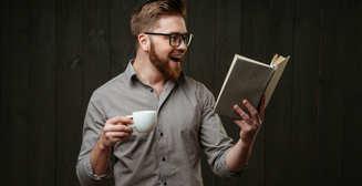 6 лайфхаков, которые помогут не забыть иностранный язык