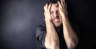 Не надо бояться: 7 самых распространенных мужских страхов и как с ними бороться