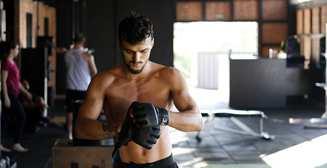 6 способов превратить тренировки в образ жизни