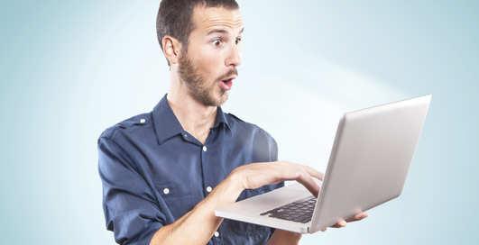 Лайк, репост: чего не стоит делать в соцсетях