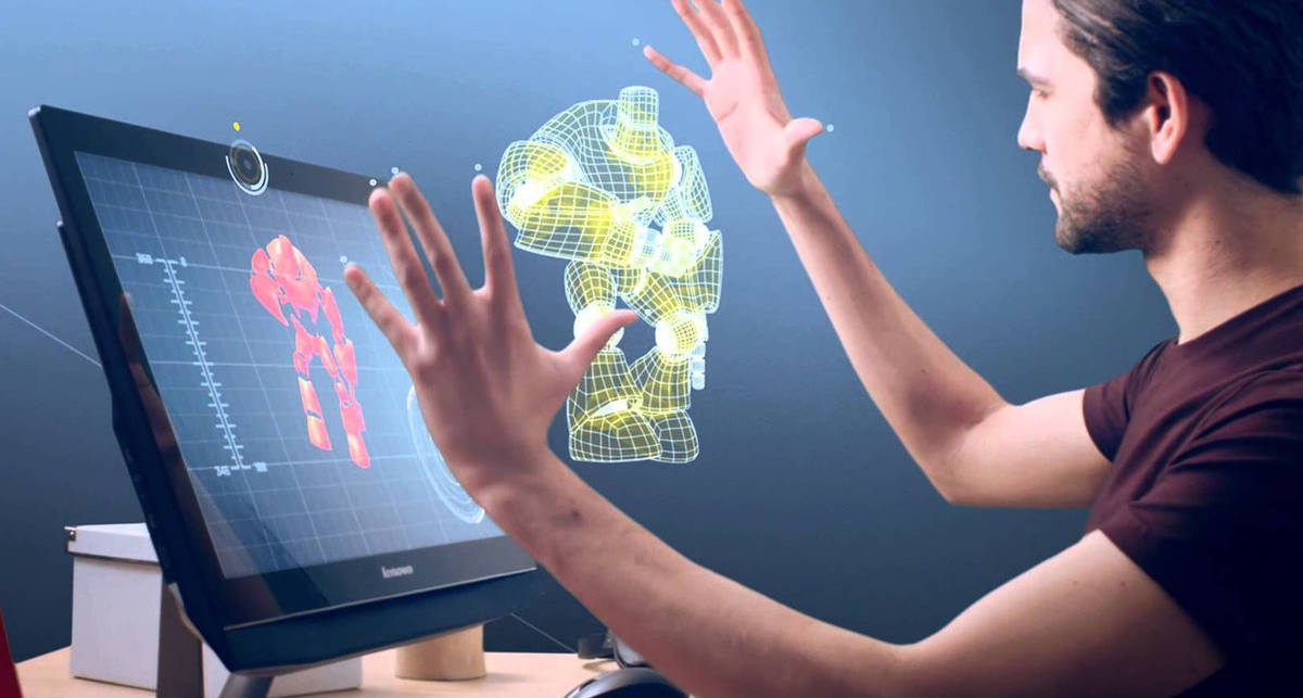 Интернет 5G и беспилотники: 7 технологий, которые станут трендами 2020