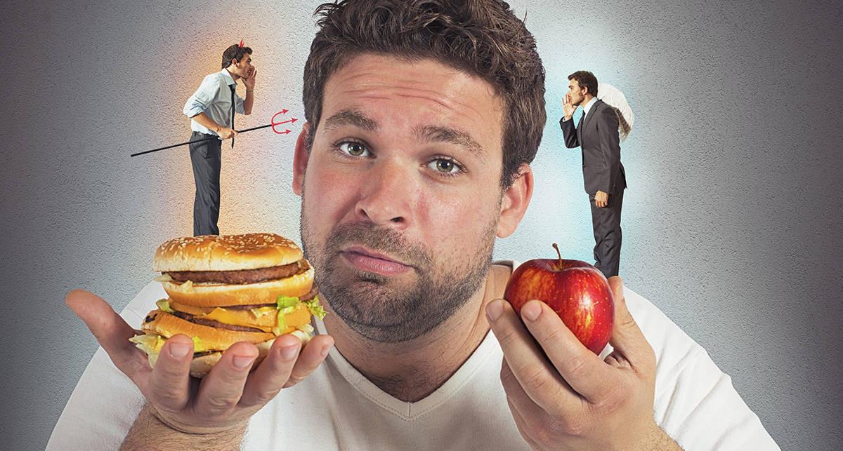 Аллергия и Ко: чем грозят здоровью пищевые добавки?