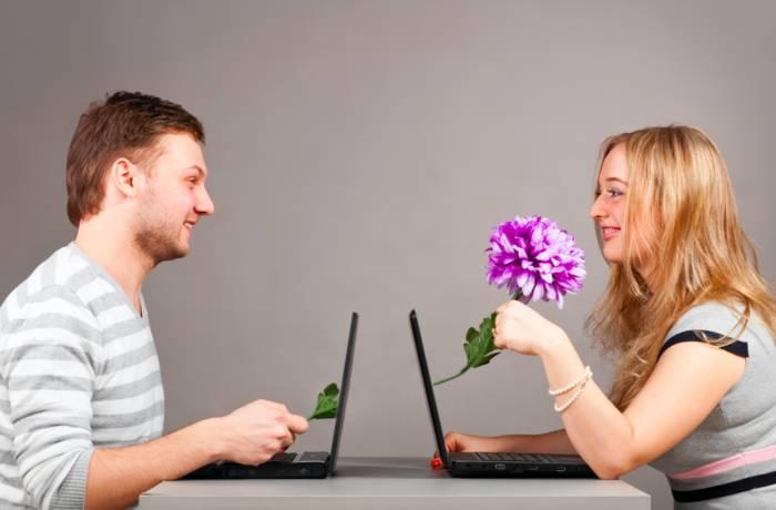 Приложения для знакомств легко позволят найти пару. Или потерять действующую, тут уж как придется