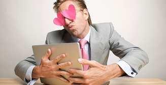 Переборчивость и детективные наклонности: как интернет изменил отношения