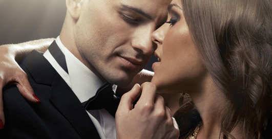 Аромат на двоих: 12 лучших парных парфюмов этой осени