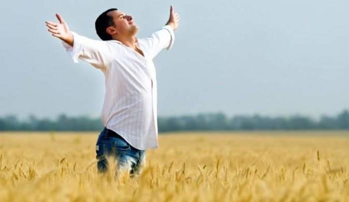 Прочувствуй вкус свободы, пока ты не отягчен узами брака