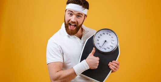 Сбрось лишний груз: 8 необычных способов мотивировать себя похудеть
