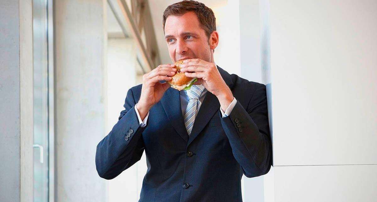 Горячие бутерброды: 3 рецепта на скорую руку