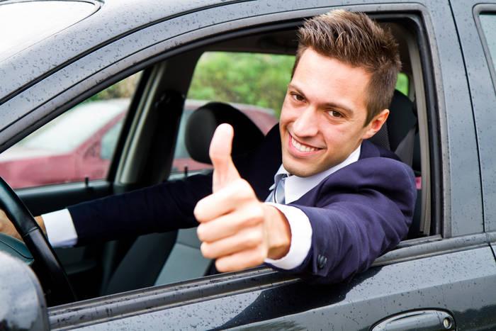 Хочешь не прогореть — ходи покупать авто б/у с экспертом