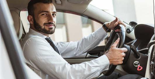 Покупка авто б/у: на что обращать внимание