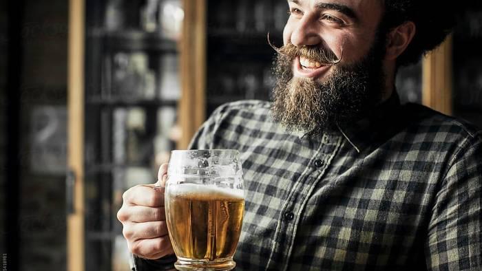 Пиво - один из древнейших алкогольных напитков, рецепты которого находят по всему свету