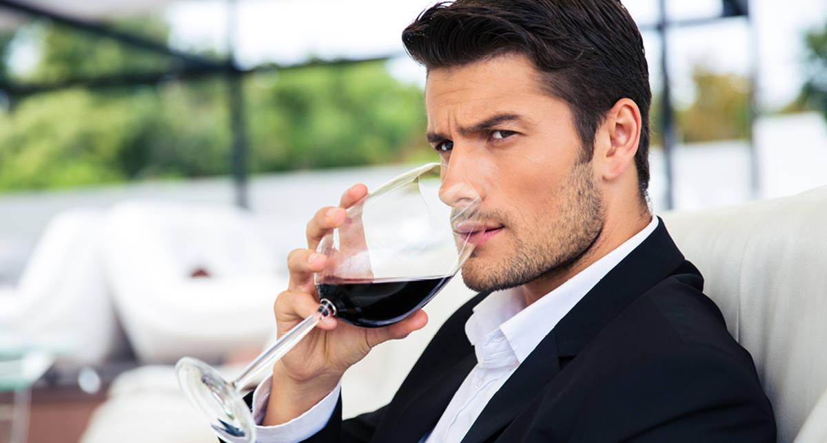 6 древнейших алкогольных напитков, которые до сих пор пьют