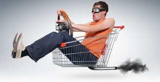 Черная пятница: что нужно знать о грандиозной распродаже?
