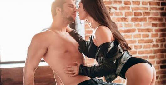 Как увеличить длительность секса: 6 зрелых советов