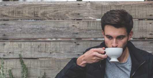 Чайная церемония: как разобраться в сортах чая и правильно их заварить