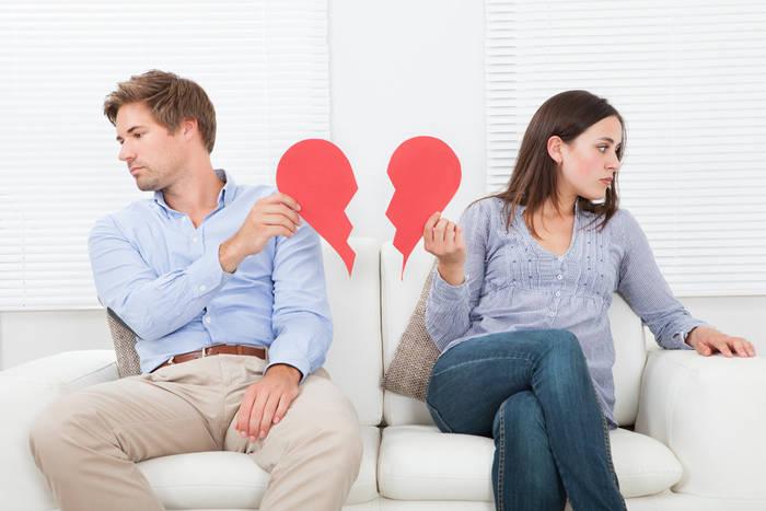 А какие способы испортить отношения знаешь ты?