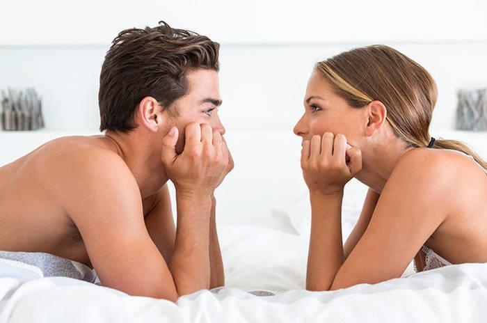"""О предпочтениях в сексе нужно говорить до акта — во избежание """"сюрпризов"""""""