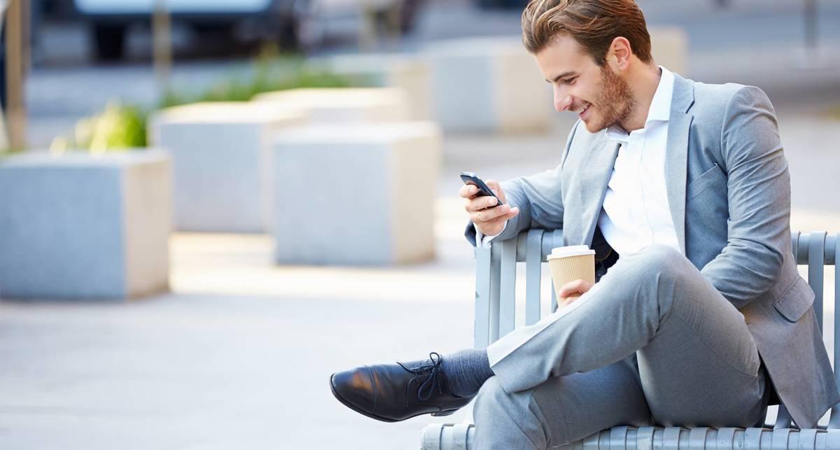 5 способов продлить срок службы гаджета