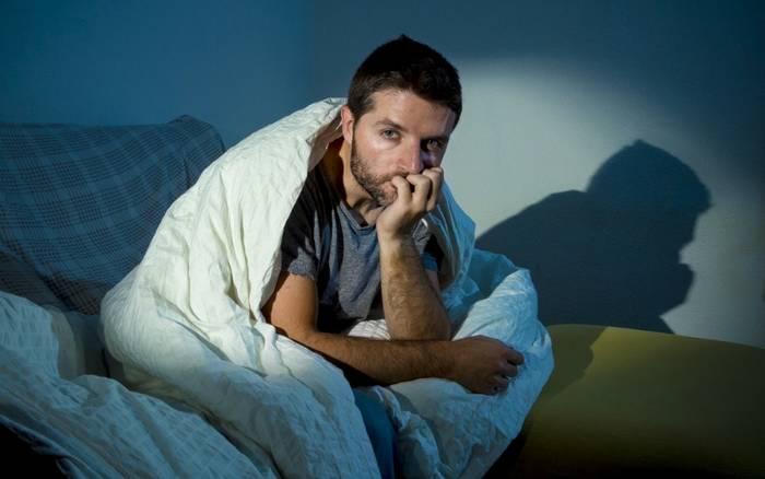 Отдыхая всего по 6 часов, ты действуешь так же плохо, как и люди, два дня вовсе не спавшие