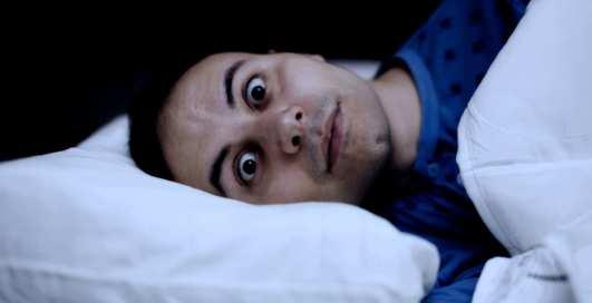 Почему 6-часовой сон — это вредно