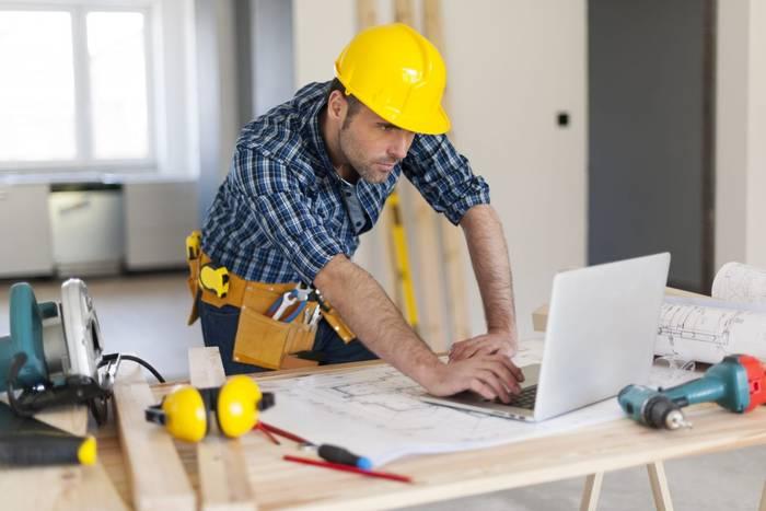 Как сэкономить на ремонте — действуй по плану