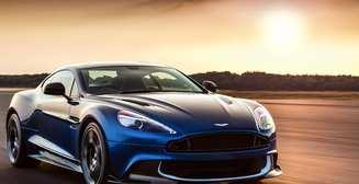 10 автомобилей, которые снимут с производства в 2020