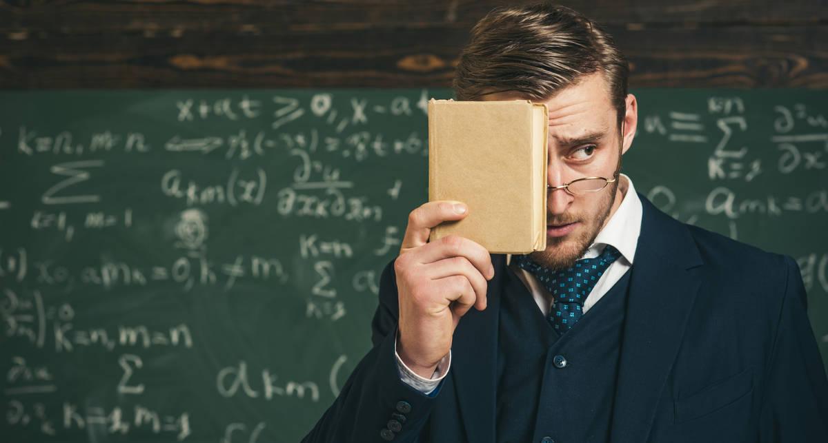 Обмани и повторяй: 4 способа научиться быстро запоминать информацию