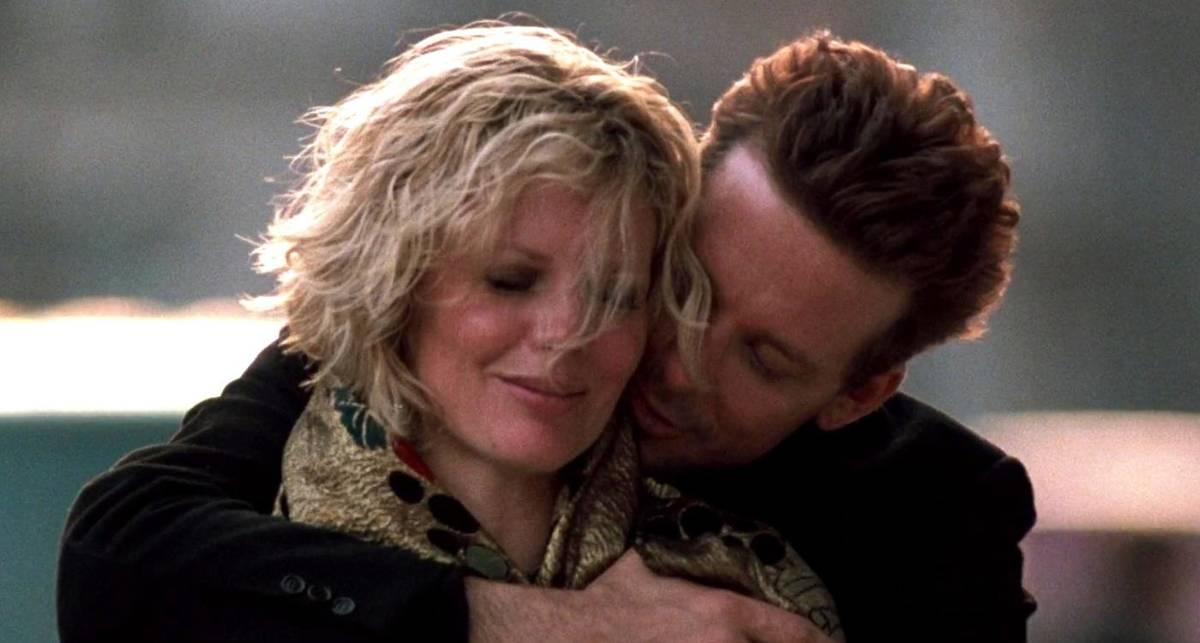 Романтика и откровенность: 10 самых красивых признаний в любви из фильмов
