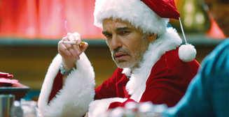 Нет новогоднего настроения: 4 неожиданных причины