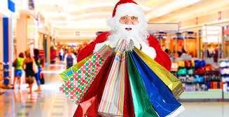 7 способов сэкономить на покупках к Новому году