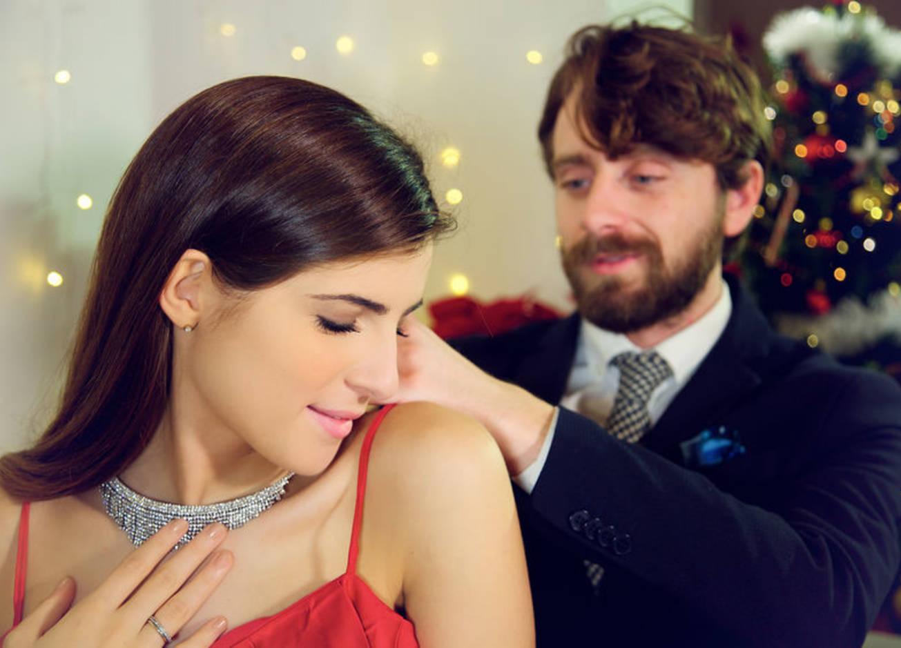 6 ювелирных трендов, которые помогут выбрать подарок для девушки
