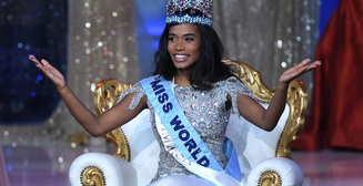 Мисс Мира  2019: кто стал самой красивой на Земле?