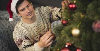 Елочка, гори: как украсить новогоднее дерево?