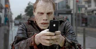 Голая правда о зависимости от смартфона в 5 фактах