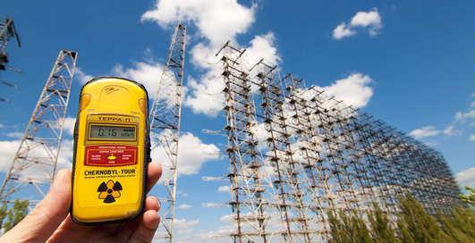 Чернобыль, крокодилы и Ко: 5 самых опасных туристических развлечений