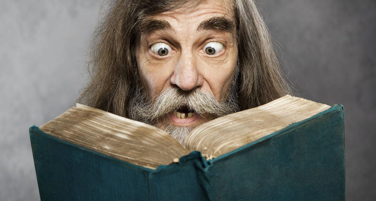 4 способа безболезненно приучить себя читать каждый день