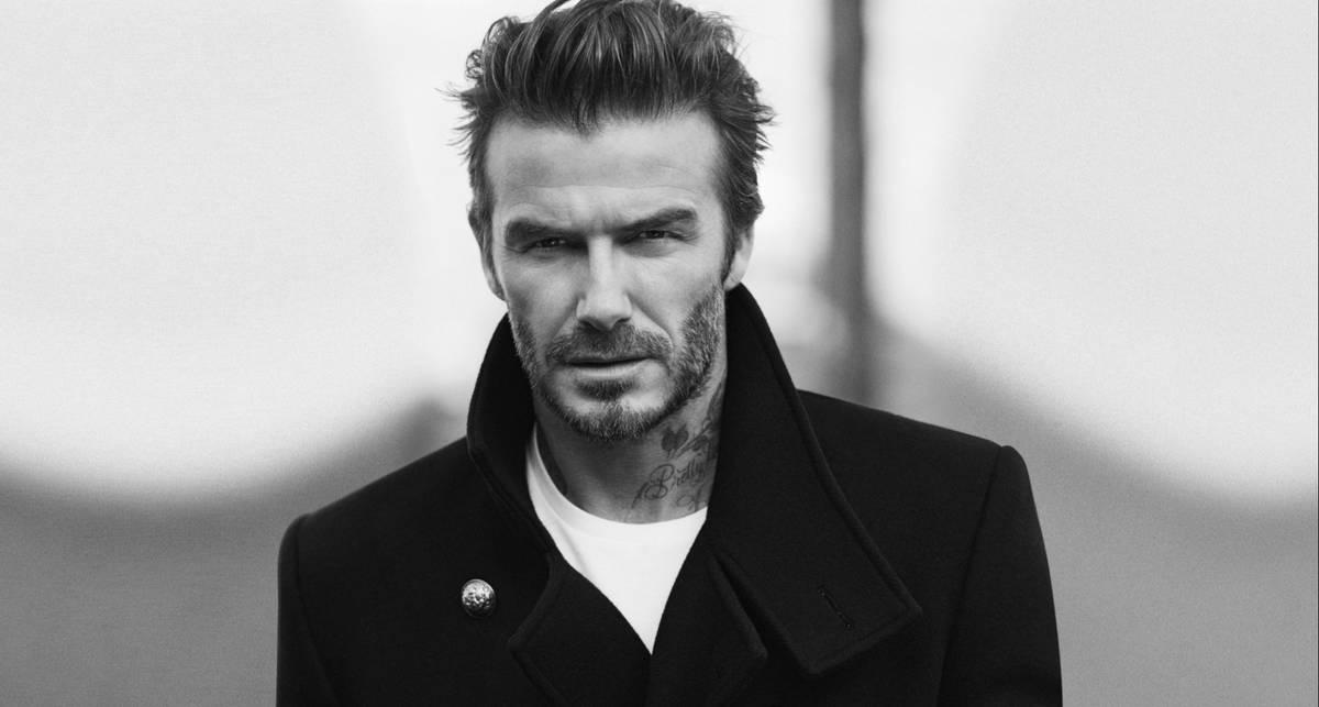 Стрижка года: 7 привлекательных причесок для стильных мужчин