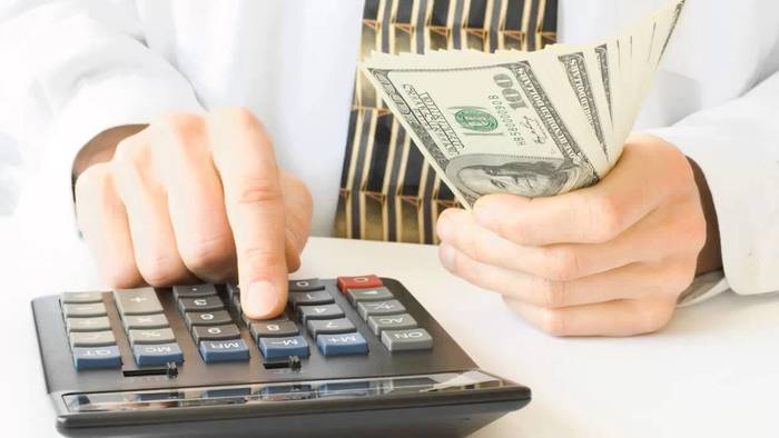 Как научиться экономить: начни вести учет своих расходов