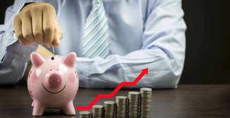 Как научиться экономить: 5 «денежных» советов