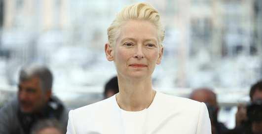 Фу, какие некрасивые: 7 самых непривлекательных актрис Голливуда