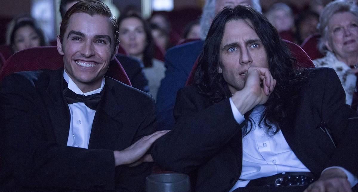 Это провал: 10 худших фильмов 2019 года